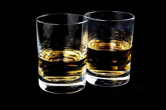 Эксперт: Минимальные цены можно устанавливать только на крепкий алкоголь