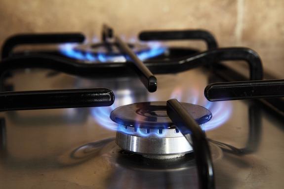 Специалист объяснил, почему Украина снизила импорт газа из Европы