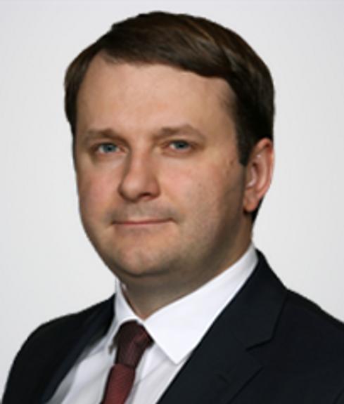 Министр Орешкин не смог доложить в Госдуме о развитии российской экономики