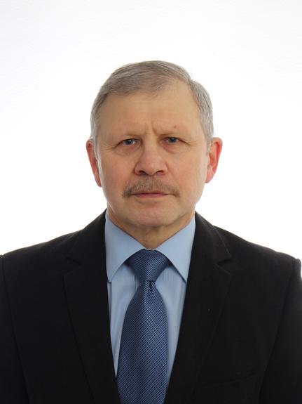 Юрий Поляков: «Первые секции самбо появились в Латвии после войны»