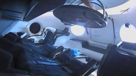 Илон Маск оценил российскую ракету-носитель «Ангара»