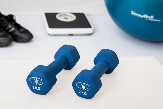 Стало известно, какие тренировки могут предотвратить развитие диабета 2 типа