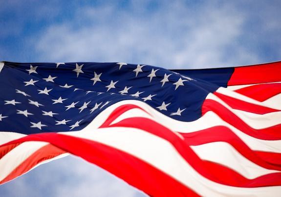 В Госдепе высказались об инциденте с миной в багаже сотрудника посольства США