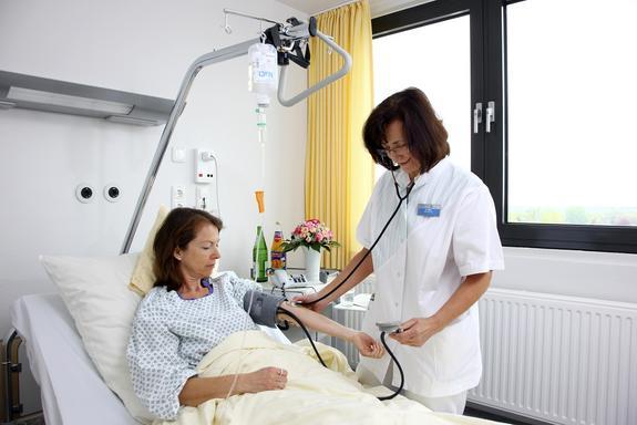 Способные спровоцировать подъем артериального давления лекарства назвали медики