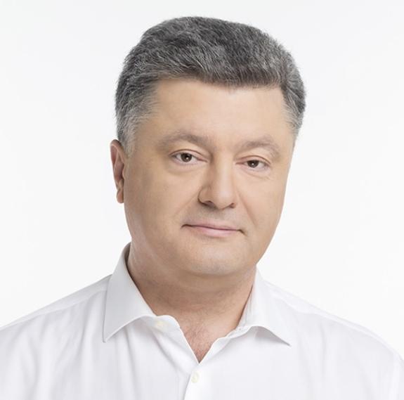 Приближённый Порошенко рассказал об отношении президента к алкоголю