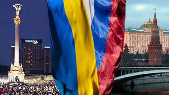 Россия направила ноту Украине из-за нарушения договора о Дружбе
