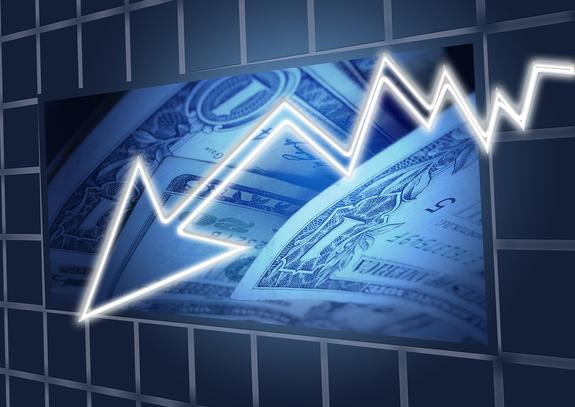 Влияние возросшего НДС на инфляцию исчерпано