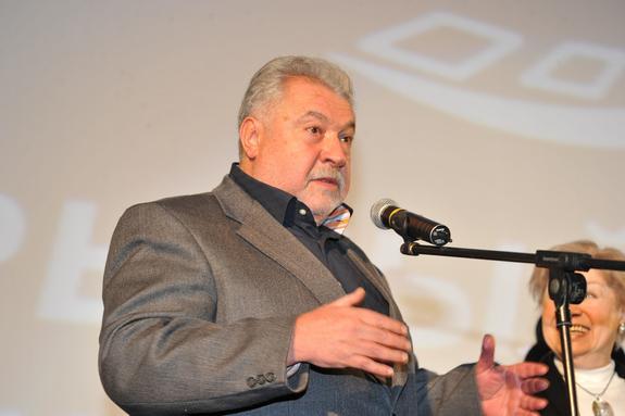 Гусман назвал мнение Ярмольника о КВН несправедливым