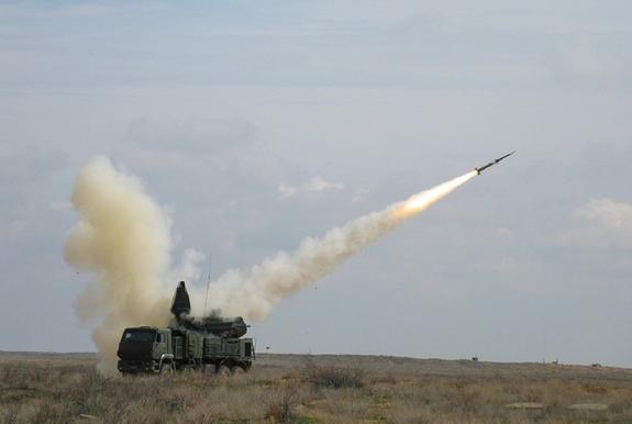 Военный аналитик раскрыл препятствие для взаимного истребления России и США