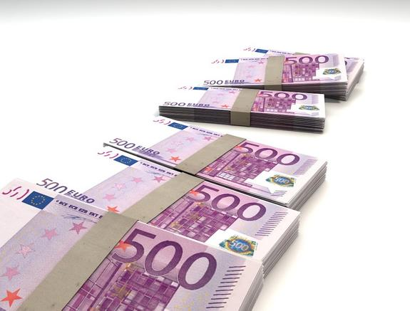 ЕС выделит сирийским беженцам в Турции 1,5 млрд евро