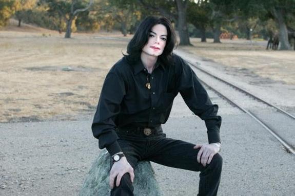 """Первый канал отказался от показа фильма """"Покидая Неверленд"""" о домогательствах Майкла Джексона к детям"""