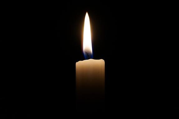 В Киеве убит сотрудник администрации президента Украины