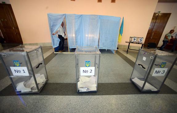 Киевский политолог определил лучший исход выборов президента Украины для России