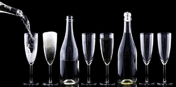 Эксперт: Почему Минздрав не разрешает продажу алкоголя онлайн