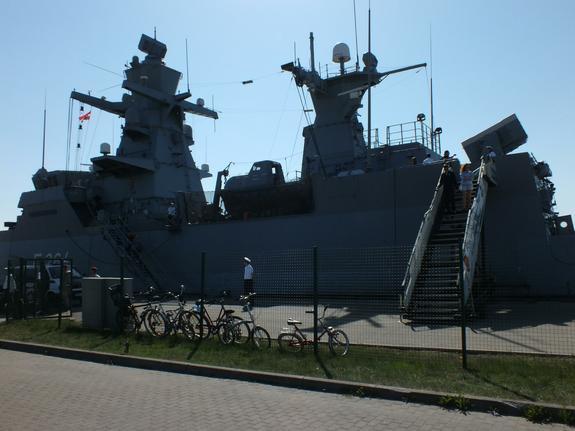 В Совбезе рассказали о формировании угроз США и НАТО для  России
