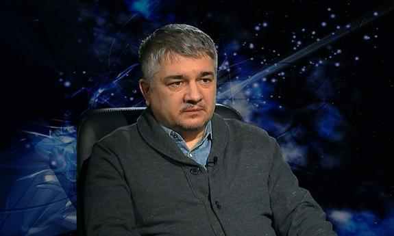 «Доказать, что Порошенко - убийца, вор и негодяй, будет несложно»