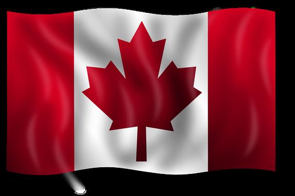 Канада ввела новые антироссийские санкции из-за инцидента в Керченском проливе