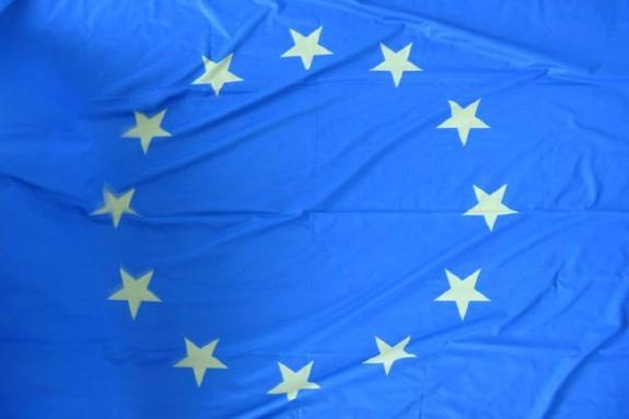 ЕС снова отказывается признавать итоги референдума в Крыму