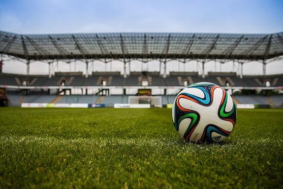«Локомотив» побеждает 1:0 и догоняет «Краснодар»