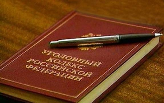 В Саратове учитель ОБЖ пойдет под суд из-за стрельбы на уроке