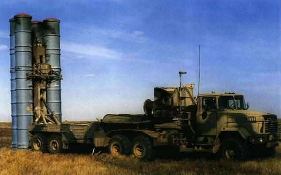 """США осенью собираются запустить ядерную крылатую """"дурочку"""""""