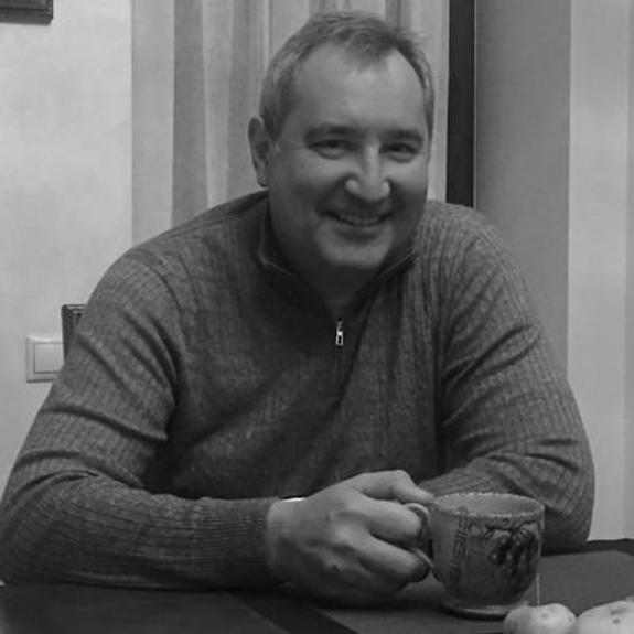 Рогозин пригрозил  клеветникам   наказанием: «Я не могу спокойно реагировать и утираться»