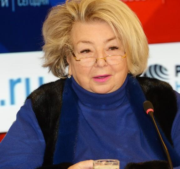 Тарасова раскритиковала российское фигурное катание, а Ягудин - Коляду