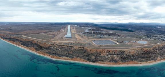 Иностранные делегации готовы приехать в Крым, но на довольно странных условиях