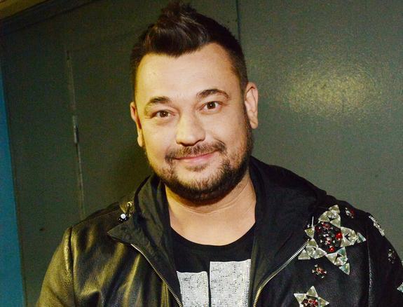 Сергей Жуков 1 апреля разыграл фанатов