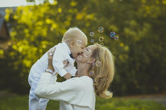Голикова заявила о необходимости увеличения рождаемости в стране