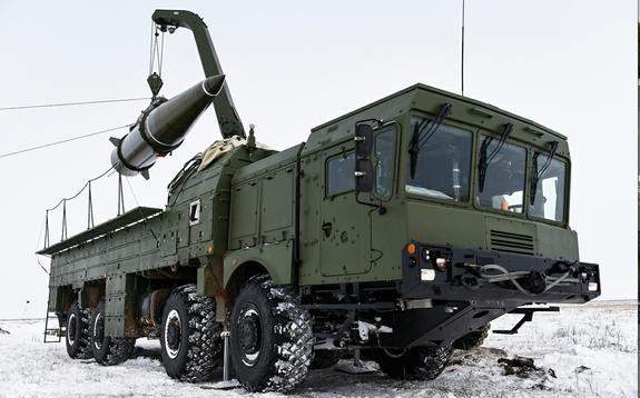 В Севастополе дали оценку новому украинскому оружию