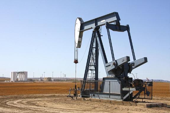 Эксперт: Россию ждет война между правительством и нефтяниками