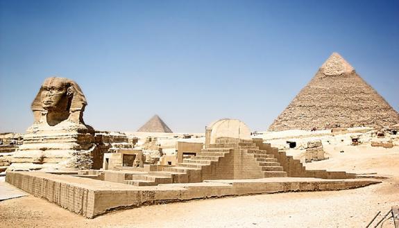 Эксперт: Почему Египет отказался от «арабского НАТО»