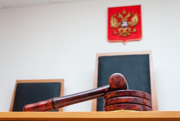 Правда и справедливость по-владимирски