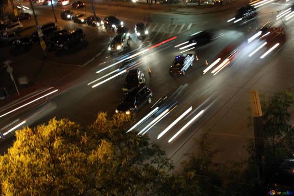 Золотая молодежь развлекается. Внук бывшего вице-президента «АвтоВаза» устроил смертельное ДТП и сбежал