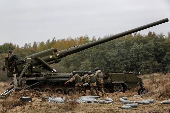 Видео уничтожения ВСУ блиндажа защитников Донбасса выложил украинский «Штирлиц»