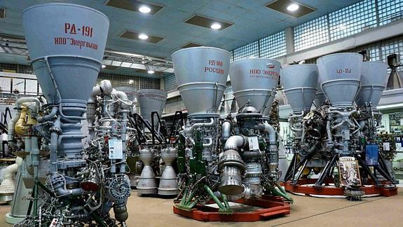 """Космическая отрасль России не готова к """"звёздным войнам""""?"""