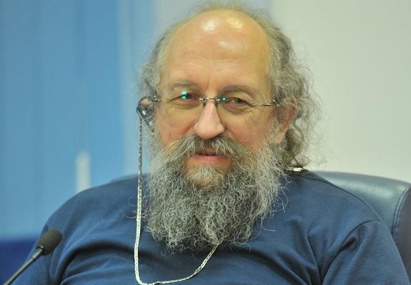 Вассерман спрогнозировал политику России в отношении воюющих с Киевом ДНР и ЛНР