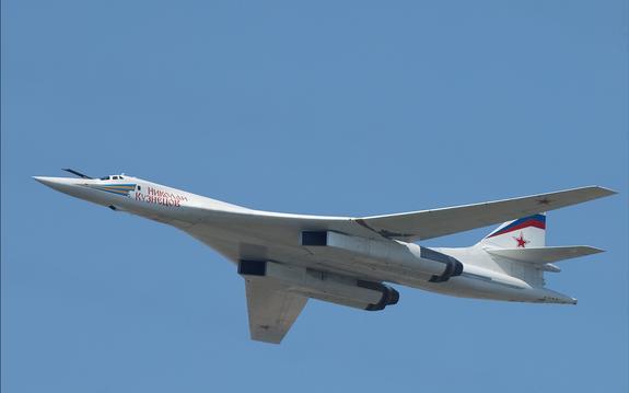 Когда в России построят самый быстрый гражданский самолёт?