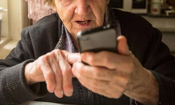 Жителю Новосибирска, совершившему серию телефонных мошенничеств, грозит лишение свободы  до 6 лет