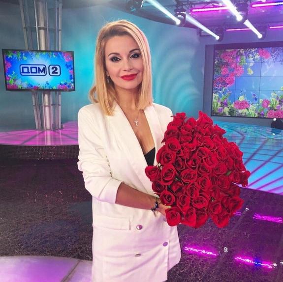 """""""Дом-2 был, есть и будет!"""" Орлова опровергла слухи о закрытии шоу, за что ее чуть не """"растерзали"""" в Сети"""