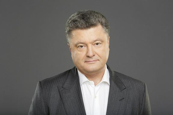 Политолог: Каким образом Порошенко удалось сдать «чистые» анализы