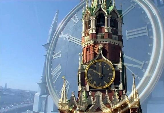 В Кремле подготовили план упрощенной выдачи паспортов жителям ДНР и ЛНР