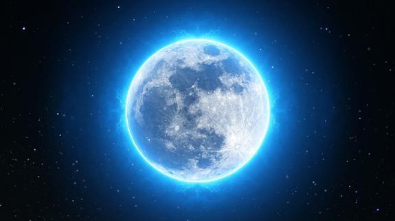 Астролог: Что принесет знакам зодиака середина апреля