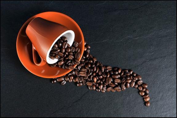 В Швейцарии вычеркнули кофе из списка стратегических продуктов