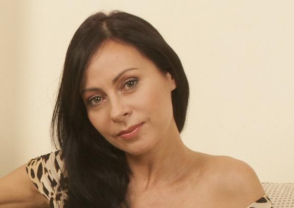 Поклонники едва узнали постаревшую и похудевшую певицу Марину Хлебникову