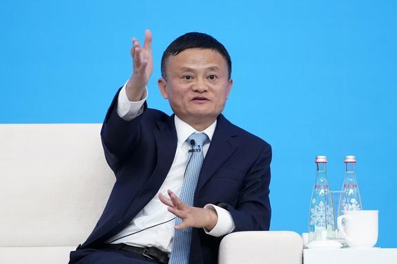 Китайский миллиардер назвал «огромным благословением» 12-часовой рабочий день