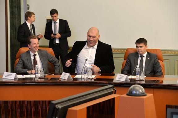 Экологический форум в Челябинске соберет больше 500 участников