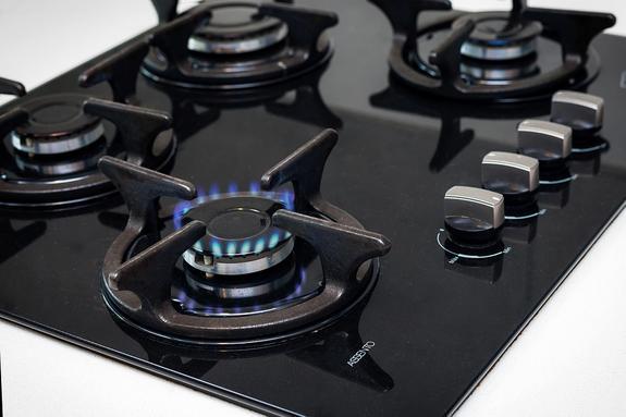 Глава «Нафтогаза» Андрей Коболев не исключил  полную приостановку Россией транзита газа