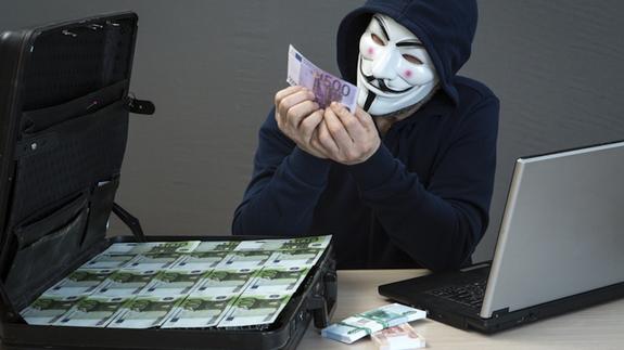 Мошенники в сети: как хакеры крадут деньги и данные пользователей?